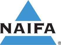 National Association of Insurance Logo